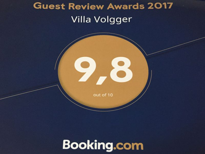 booking-volgger2018.jpg